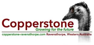 copperstone-logo-emu